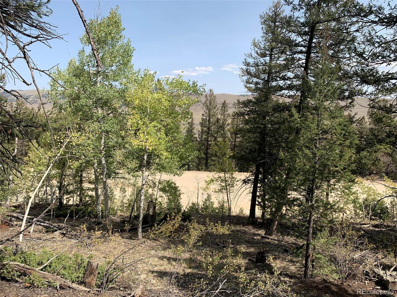 000 Redhill Rd/Middle Fork Vista - Photo 1