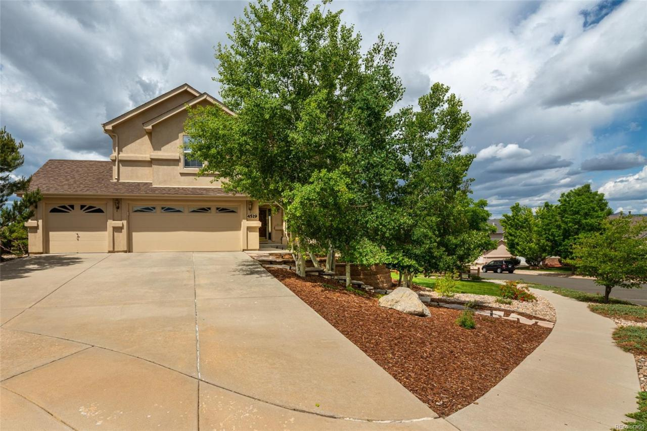 4519 Clark Fork Place - Photo 1
