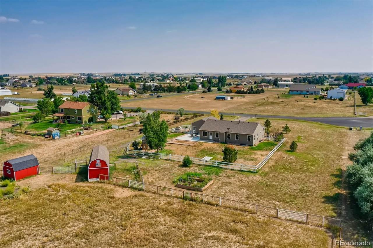 55453 Apache Place - Photo 1