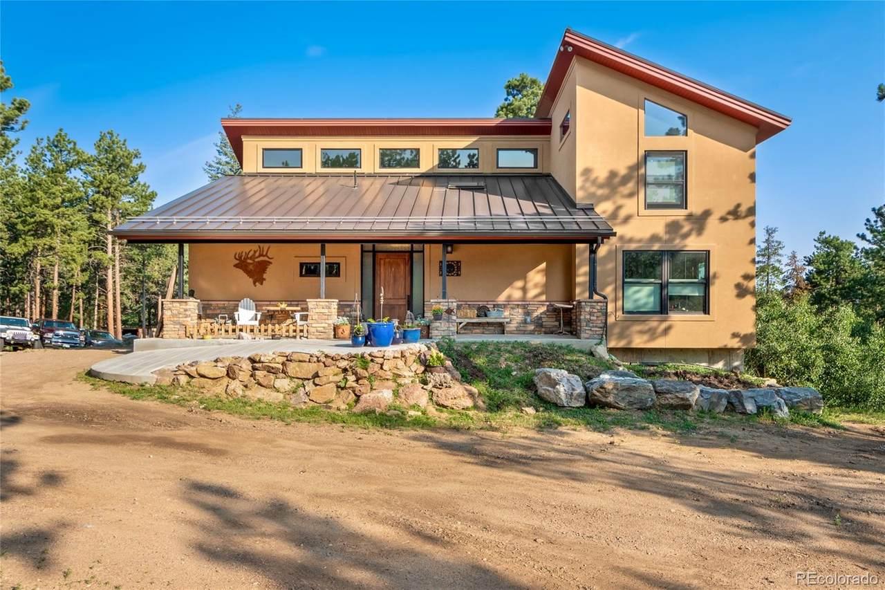 11668 Ranch Elsie Road - Photo 1