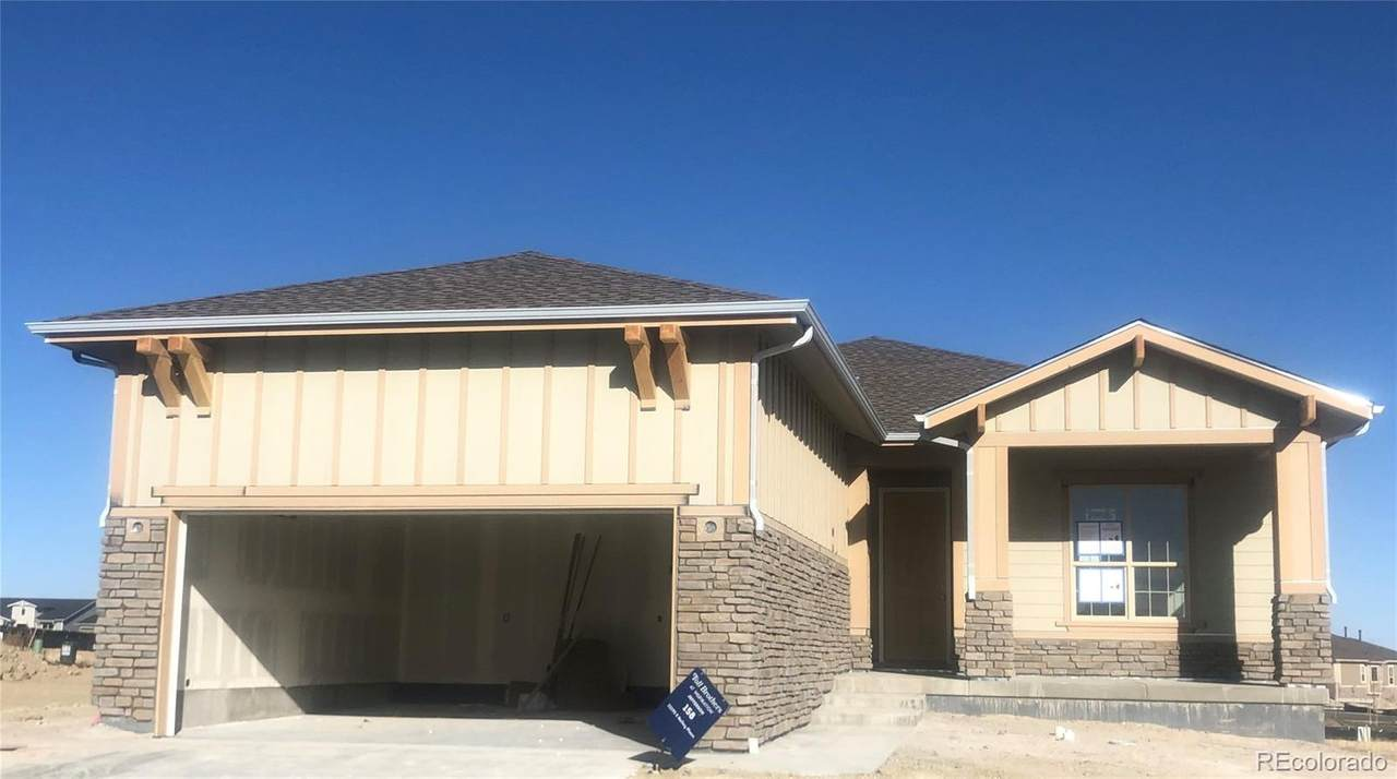 22195 Bailey Place - Photo 1