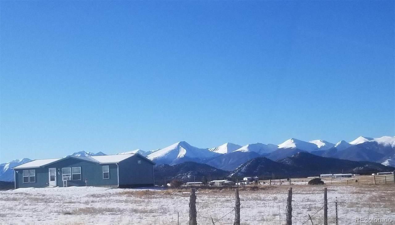 391 Blazing Saddle Trail - Photo 1