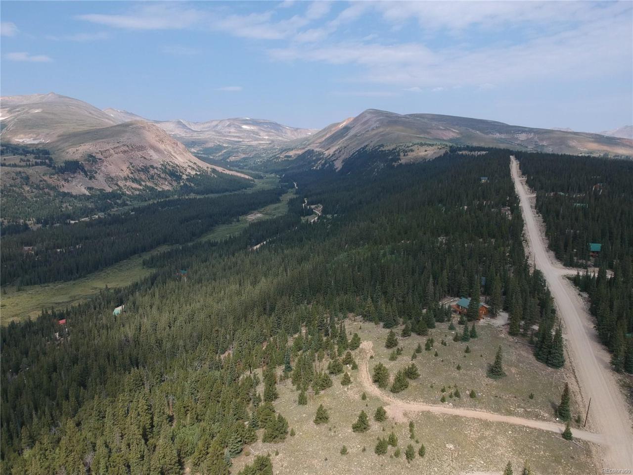 1150 Mountain View Drive - Photo 1