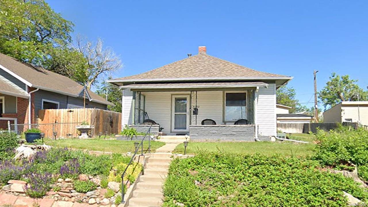 3580 Emerson Street - Photo 1