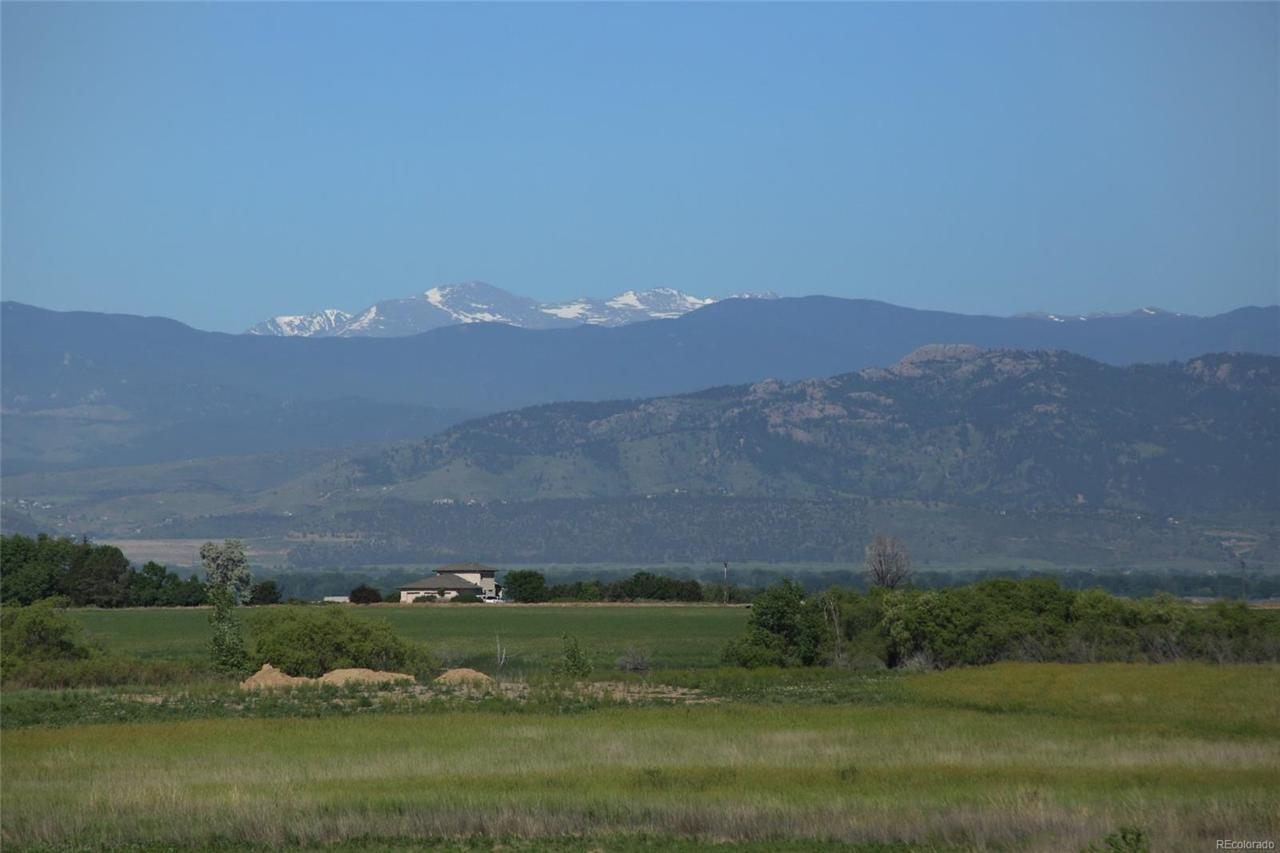 2647 Majestic View Drive - Photo 1