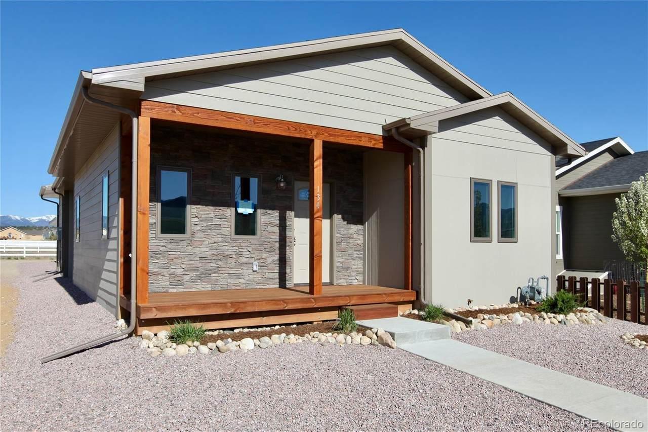 134 Mesa View Lane - Photo 1
