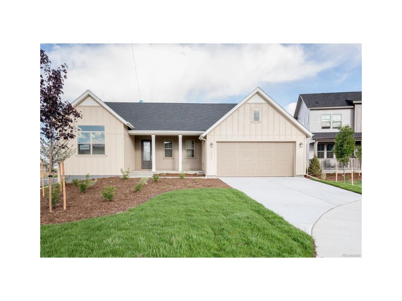 12510 Lake Point Court, Firestone, CO 80504 (MLS #5668797) :: 8z Real Estate