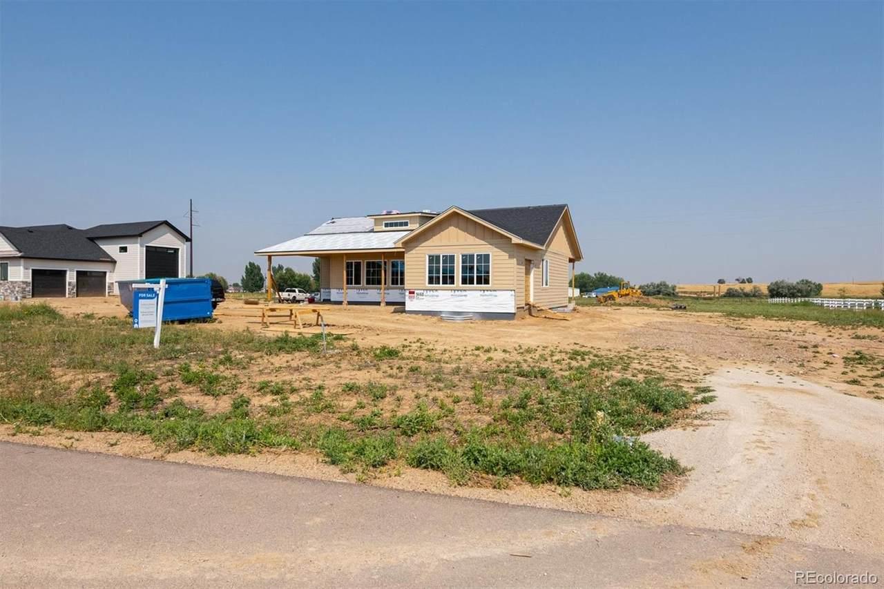 9460 Meadow Farms Drive - Photo 1