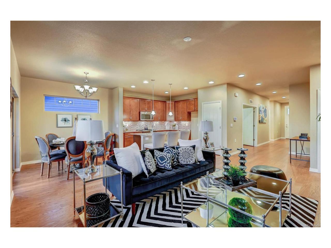 2679 Cub Lake Drive, Loveland, CO 80538 (MLS #7335316) :: 8z Real Estate