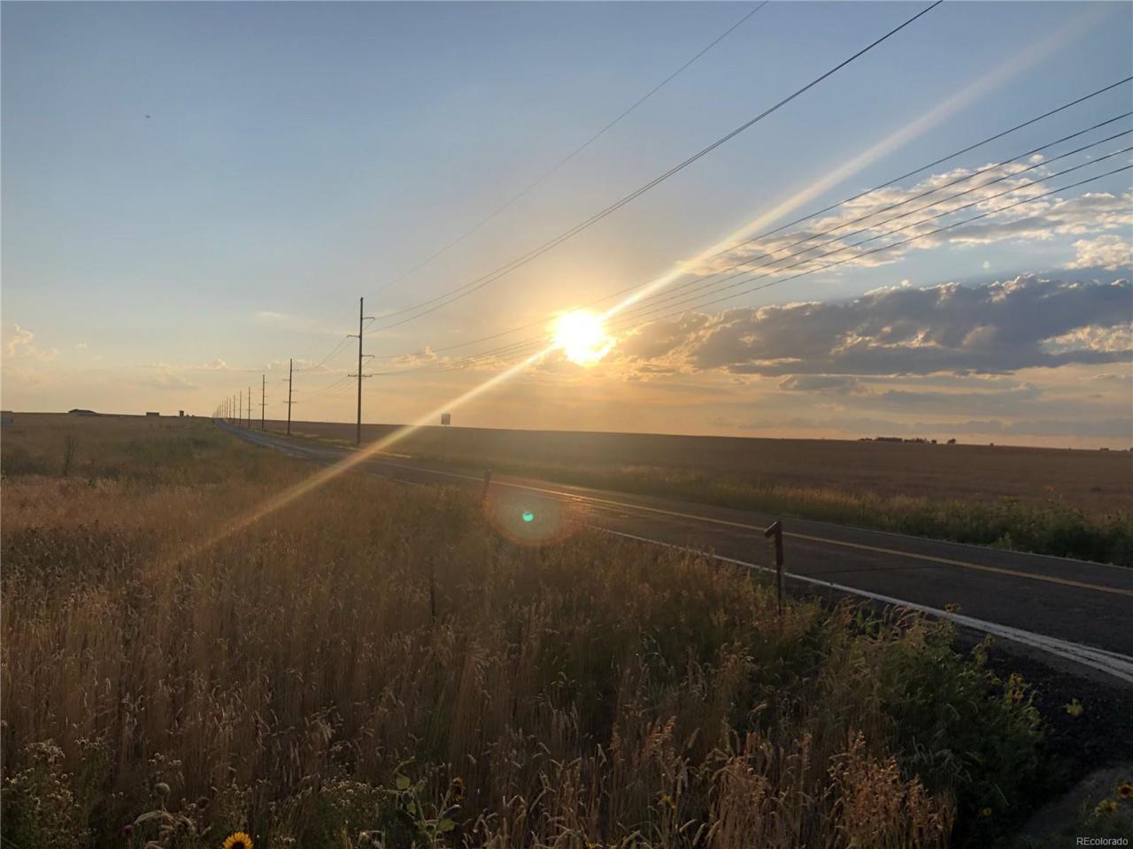 52008 County Road 6 - Photo 1