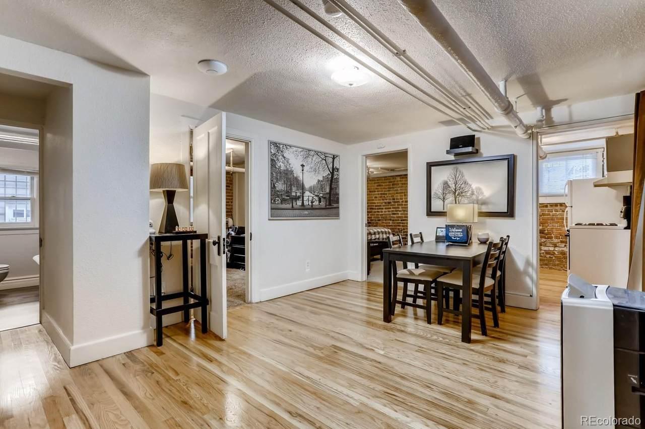 1321 12th Avenue - Photo 1