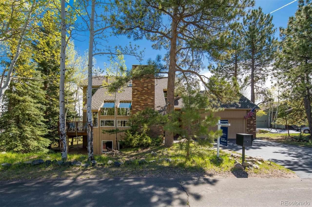 31863 Torrey Pine Circle - Photo 1