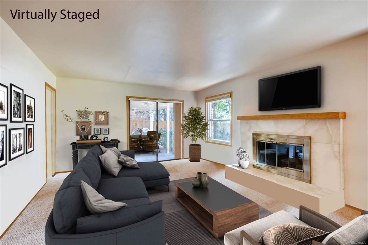 3626 Hinsdale Place - Photo 1