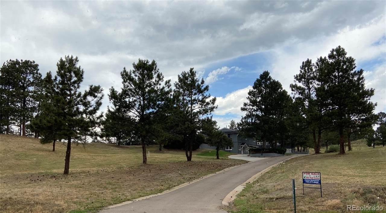 12591 Antelope Trail - Photo 1