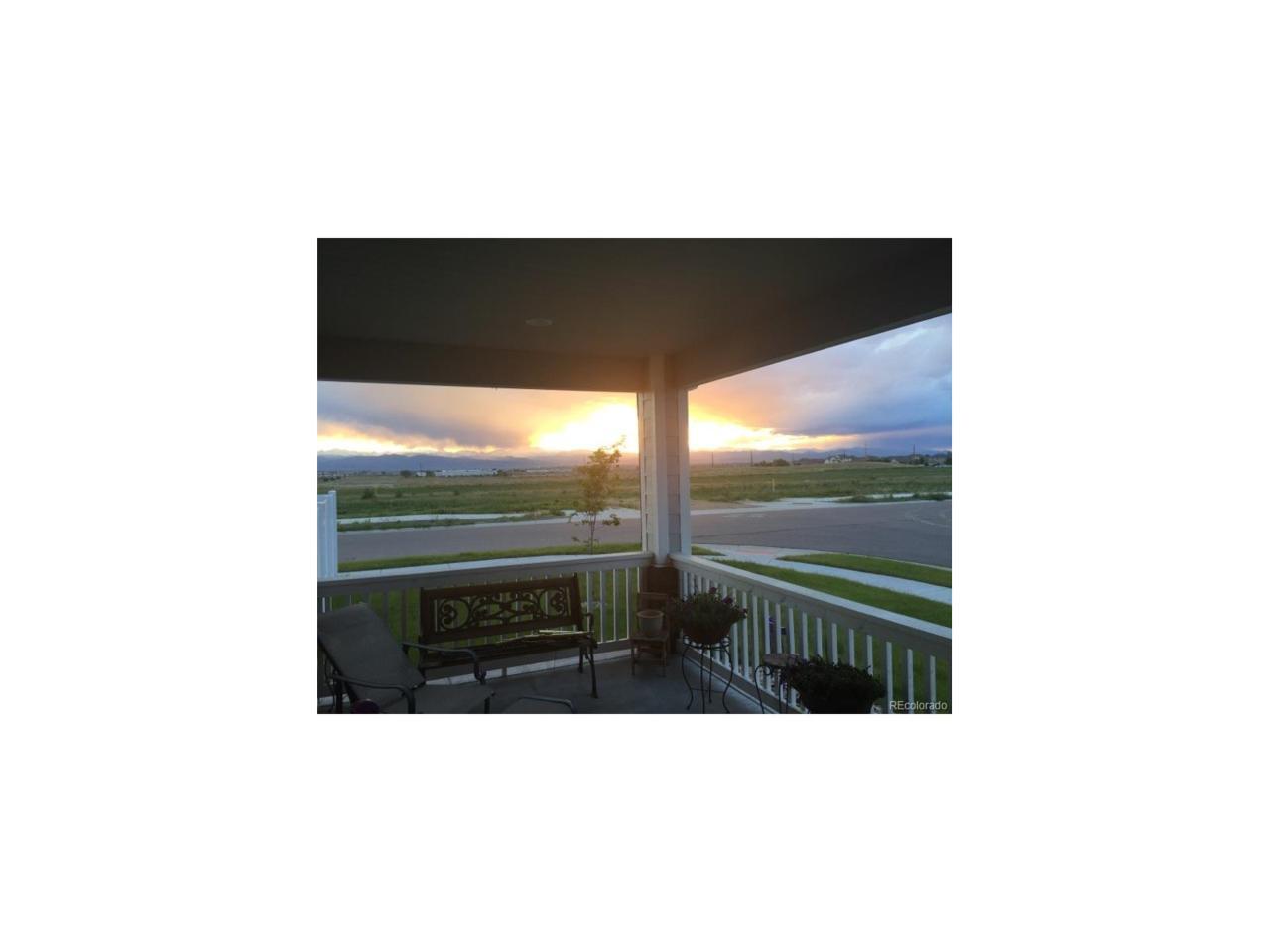 5468 Pinelands Drive, Frederick, CO 80504 (MLS #9780949) :: 8z Real Estate