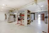3925 Oneida Street - Photo 21