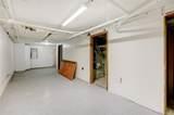3925 Oneida Street - Photo 32