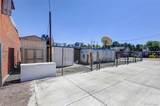 3925 Oneida Street - Photo 33