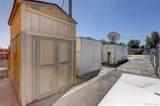 3925 Oneida Street - Photo 34