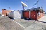 3925 Oneida Street - Photo 35
