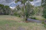 13035 & 13045 A & B County Road 7 - Photo 35