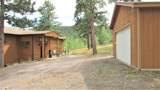 1369 Pine Drive - Photo 1