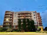 4875 Monaco Street - Photo 25