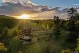 78 Ranch Trail - Photo 7