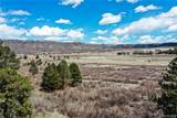 8516 Spruce Mountain Road - Photo 4