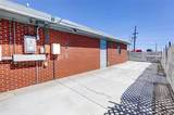3925 Oneida Street - Photo 7