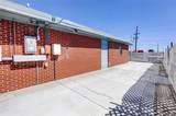 3925 Oneida Street - Photo 6
