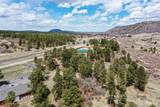 8516 Spruce Mountain Road - Photo 8