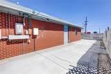 3925 Oneida Street - Photo 2