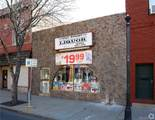 4050 Tejon Street - Photo 1