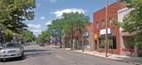 4050 Tejon Street - Photo 6