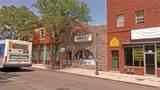 4050 Tejon Street - Photo 7