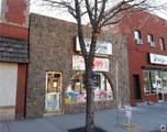 4050 Tejon Street - Photo 8