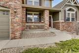 22472 Frost Place - Photo 2