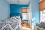 429 Bannock Street - Photo 11