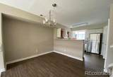 8199 Welby Road - Photo 5