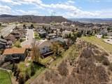 1521 Scott Canyon Lane - Photo 3