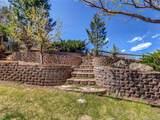 1521 Scott Canyon Lane - Photo 38