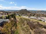 1521 Scott Canyon Lane - Photo 40