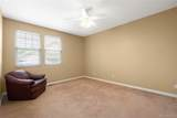 6778 Panorama Lane - Photo 14