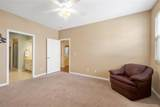 6778 Panorama Lane - Photo 15