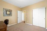 6778 Panorama Lane - Photo 22
