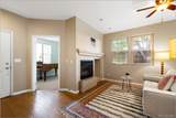 6778 Panorama Lane - Photo 4