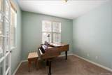 6778 Panorama Lane - Photo 5