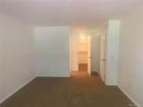 14590 2nd Avenue - Photo 11