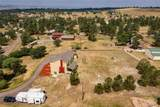395 Stagecoach Trail - Photo 35